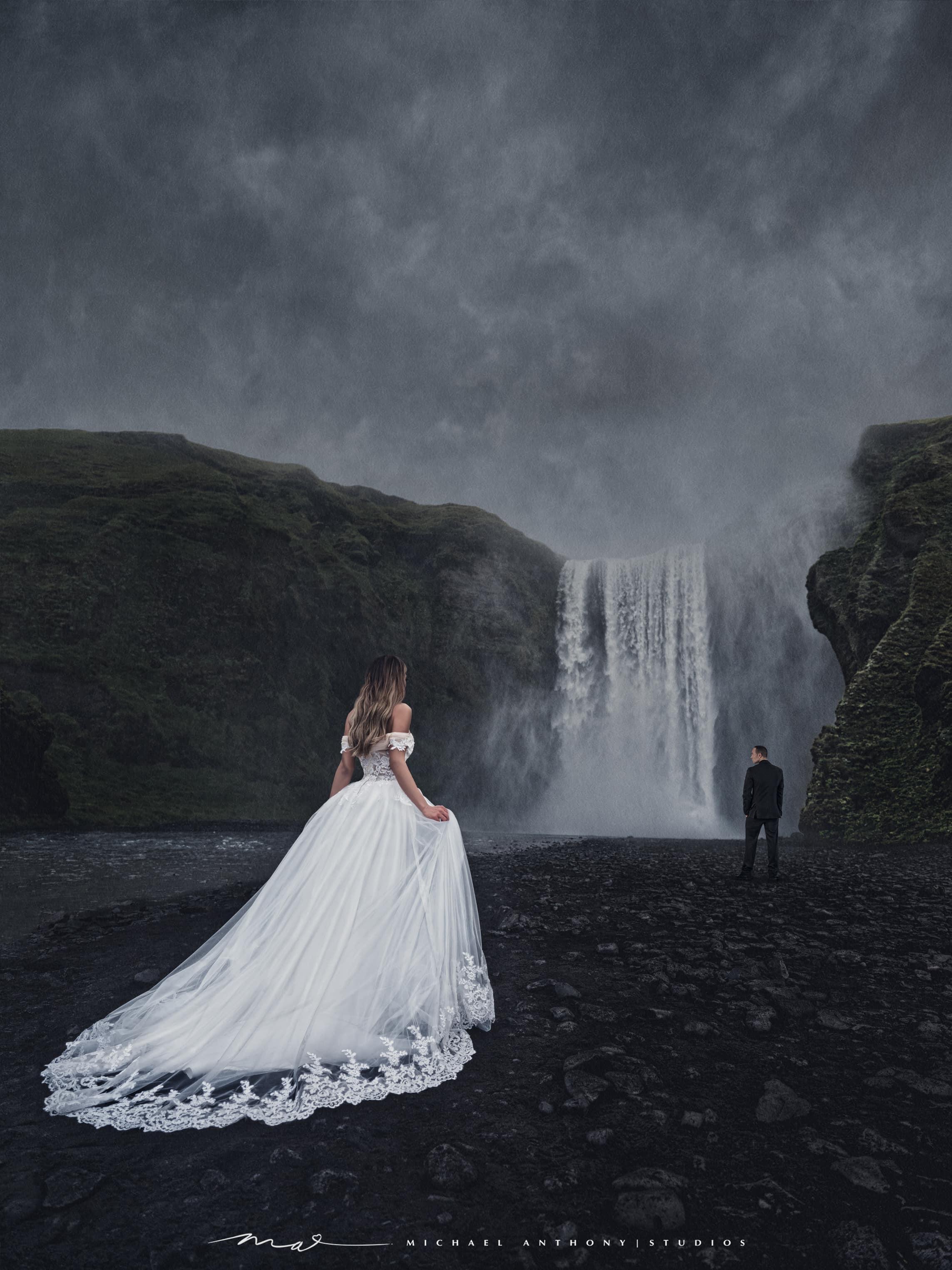 Iceland 2017   Los Angeles Destination Wedding Photographers