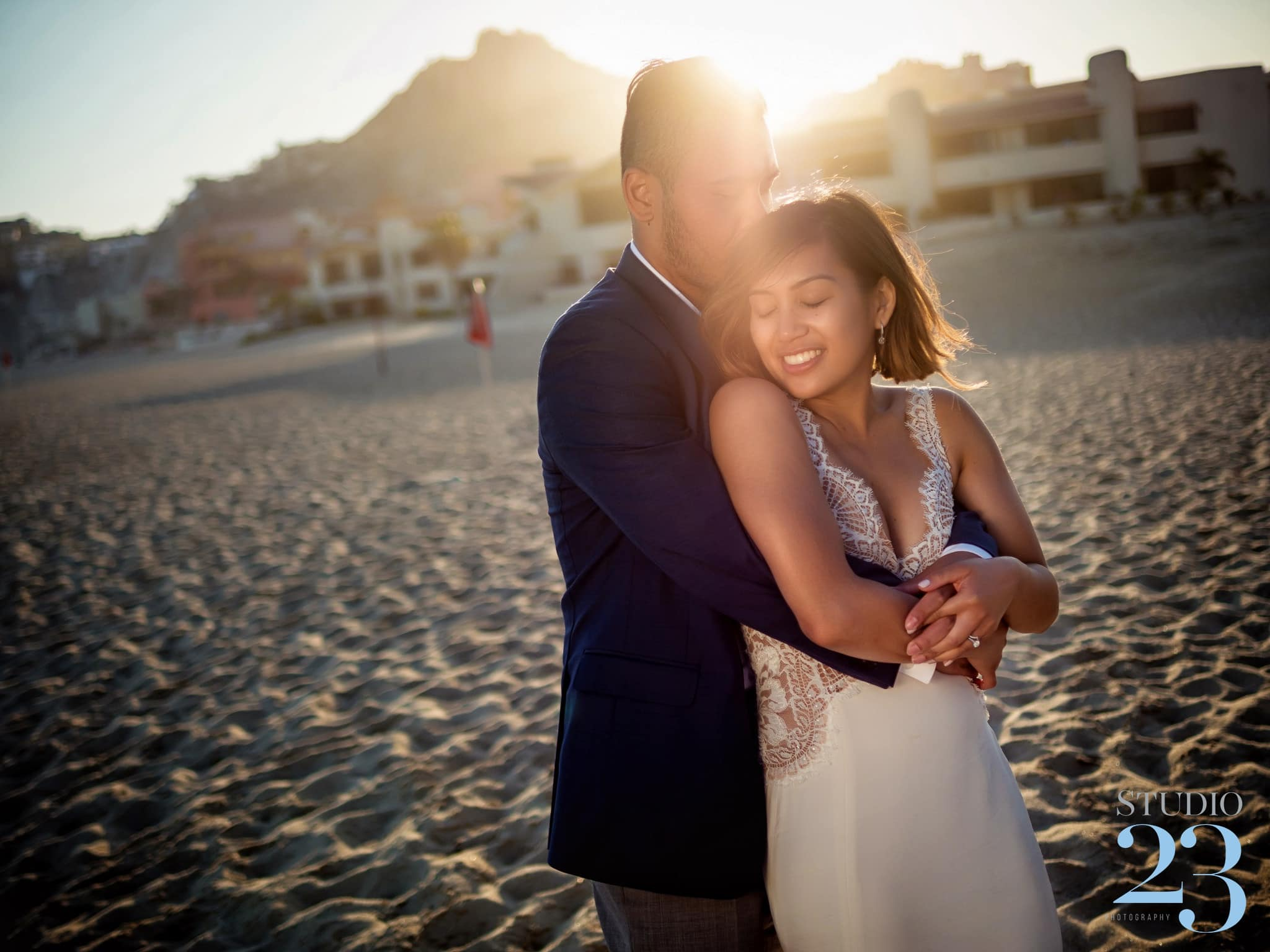 Grand Solmar Destination Wedding Cabo | Kirsten & Jolan, Michael Anthony Photography Blog: Los Angeles Wedding Photography