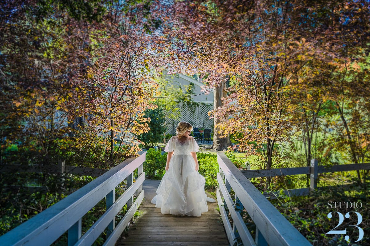 Calamigos Ranch Malibu Wedding | Stephanie & Grant