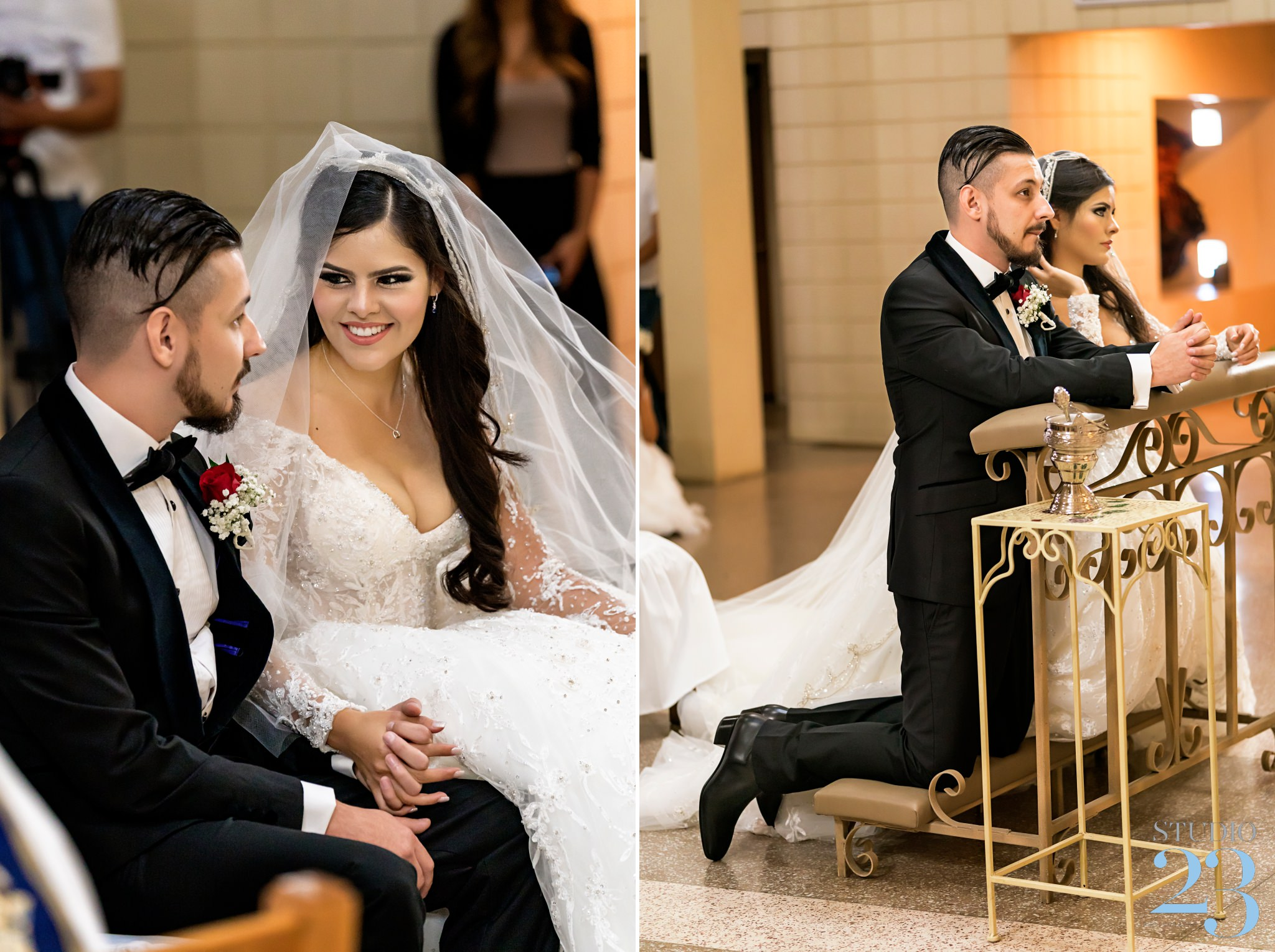Renaissance Indian Wells Wedding | Elizabeth & Jose, Michael Anthony Photography Blog: Los Angeles Wedding Photography