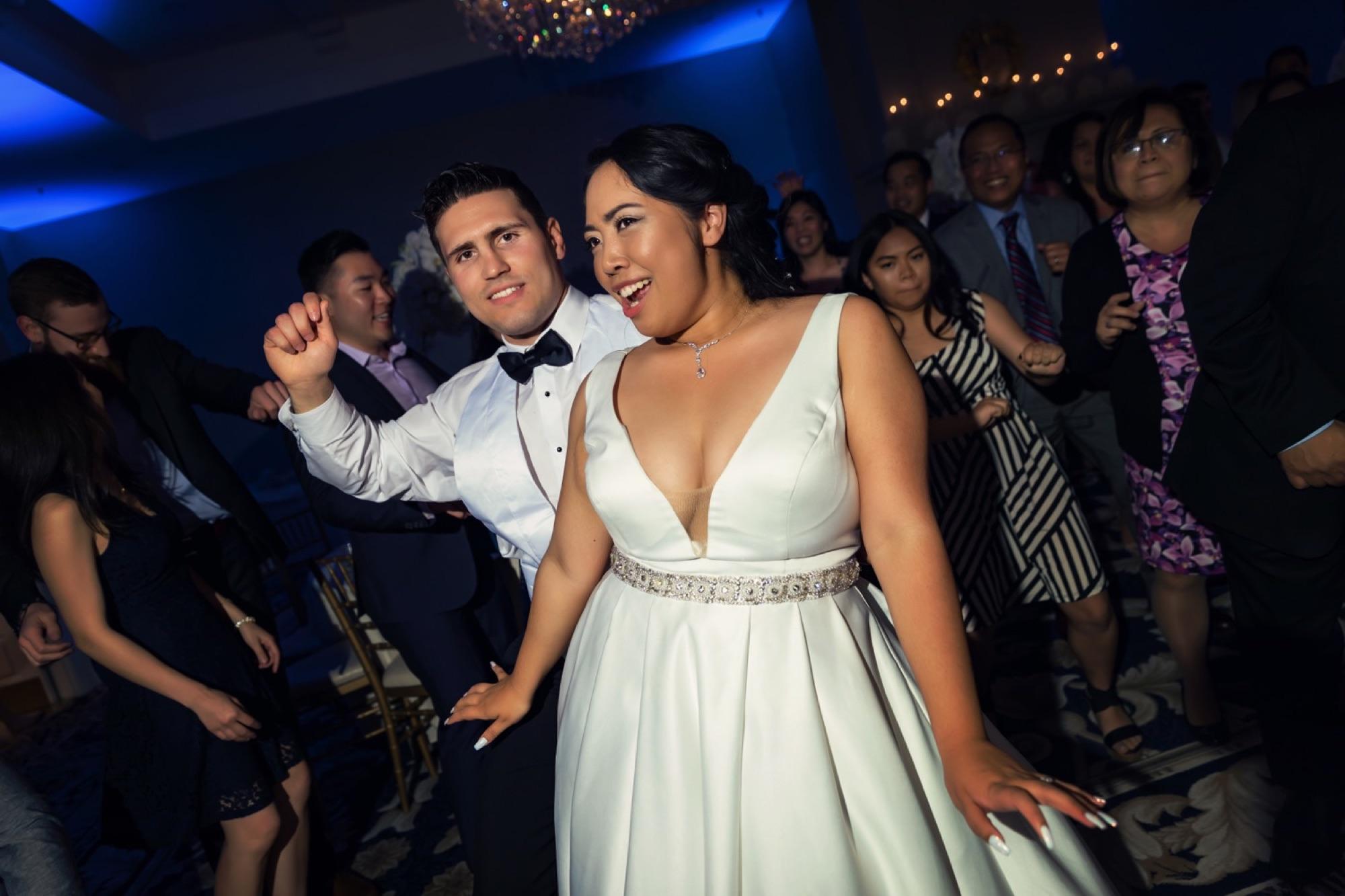 Trump National Golf Club Wedding Palos Verdes | Los Angeles Wedding Photographer, Michael Anthony Photography Blog: Los Angeles Wedding Photography